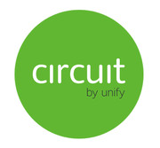 Circuit by Unify Logo