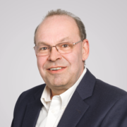 Andreas Schuler, Partner Manager, C4B Com for Business